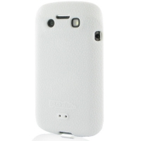 10% OFF + FREE SHIPPING, Buy Best PDair Top Quality Protective BlackBerry Bold 9790 Luxury Silicone Soft Case (White) online. You also can go to the customizer to create your own stylish leather case if looking for additional colors, patterns and types.