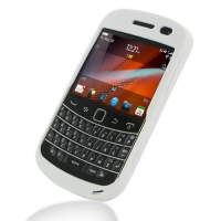10% OFF + FREE SHIPPING, Buy Best PDair Top Quality Protective BlackBerry Bold 9900 9930 Luxury Silicone Soft Case (White) online. You also can go to the customizer to create your own stylish leather case if looking for additional colors, patterns and typ