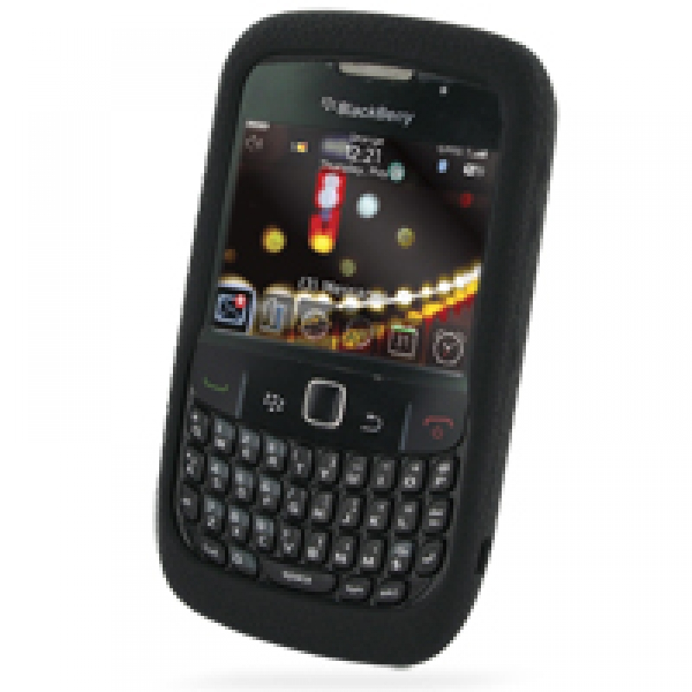 10% OFF + FREE SHIPPING, Buy Best PDair Top Quality Protective BlackBerry Curve 8520 Luxury Silicone Soft Case (Black) online. You also can go to the customizer to create your own stylish leather case if looking for additional colors, patterns and types.