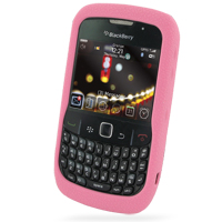 10% OFF + FREE SHIPPING, Buy Best PDair Top Quality Protective BlackBerry Curve 8520 Luxury Silicone Soft Case (Pink) online. You also can go to the customizer to create your own stylish leather case if looking for additional colors, patterns and types.