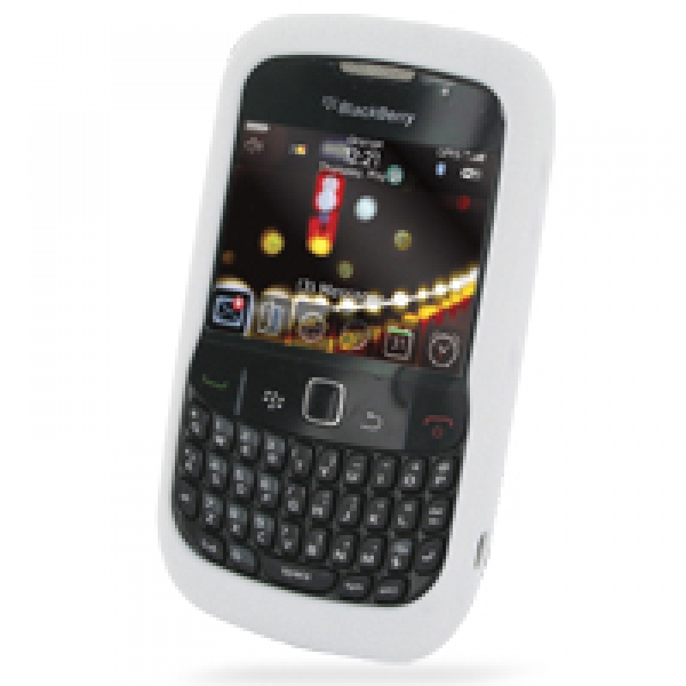 10% OFF + FREE SHIPPING, Buy Best PDair Top Quality Protective BlackBerry Curve 8520 Luxury Silicone Soft Case (White) online. You also can go to the customizer to create your own stylish leather case if looking for additional colors, patterns and types.
