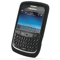 10% OFF + FREE SHIPPING, Buy Best PDair Top Quality Protective BlackBerry Curve 8900 Luxury Silicone Soft Case (Black) online. You also can go to the customizer to create your own stylish leather case if looking for additional colors, patterns and types.