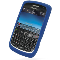 10% OFF + FREE SHIPPING, Buy Best PDair Top Quality Protective BlackBerry Curve 8900 Luxury Silicone Soft Case (Blue) online. You also can go to the customizer to create your own stylish leather case if looking for additional colors, patterns and types.