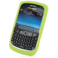 10% OFF + FREE SHIPPING, Buy Best PDair Top Quality Protective BlackBerry Curve 8900 Luxury Silicone Soft Case (Green) online. You also can go to the customizer to create your own stylish leather case if looking for additional colors, patterns and types.