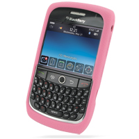 10% OFF + FREE SHIPPING, Buy Best PDair Top Quality Protective BlackBerry Curve 8900 Luxury Silicone Soft Case (Pink) online. You also can go to the customizer to create your own stylish leather case if looking for additional colors, patterns and types.