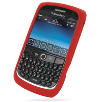10% OFF + FREE SHIPPING, Buy Best PDair Top Quality Protective BlackBerry Curve 8900 Luxury Silicone Soft Case (Red) online. You also can go to the customizer to create your own stylish leather case if looking for additional colors, patterns and types.