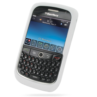 10% OFF + FREE SHIPPING, Buy Best PDair Top Quality Protective BlackBerry Curve 8900 Luxury Silicone Soft Case (White) online. You also can go to the customizer to create your own stylish leather case if looking for additional colors, patterns and types.