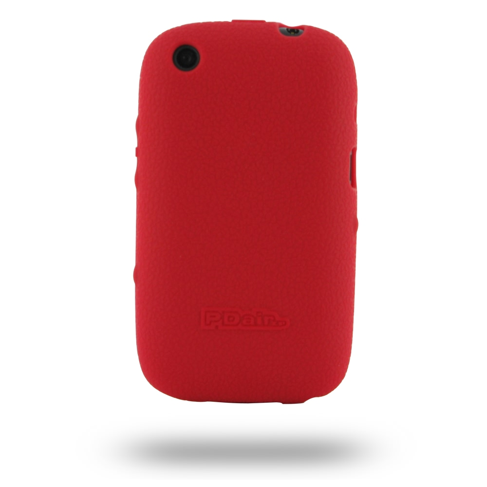 10% OFF + FREE SHIPPING, Buy Best PDair Top Quality Protective BlackBerry Curve 9220 Luxury Silicone Soft Case (Red) online. You also can go to the customizer to create your own stylish leather case if looking for additional colors, patterns and types.