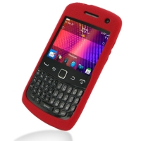 10% OFF + FREE SHIPPING, Buy Best PDair Top Quality Protective BlackBerry Curve 9360 Luxury Silicone Soft Case (Red) online. You also can go to the customizer to create your own stylish leather case if looking for additional colors, patterns and types.