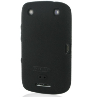 10% OFF + FREE SHIPPING, Buy Best PDair Top Quality Protective BlackBerry Curve 9380 Luxury Silicone Soft Case (Black) online. You also can go to the customizer to create your own stylish leather case if looking for additional colors, patterns and types.