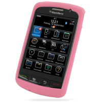 10% OFF + FREE SHIPPING, Buy Best PDair Top Quality Protective BlackBerry Storm Luxury Silicone Soft Case (Pink) online. You also can go to the customizer to create your own stylish leather case if looking for additional colors, patterns and types.