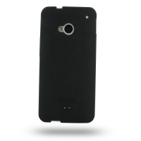 10% OFF + FREE SHIPPING, Buy Best PDair Quality Protective HTC One Luxury Silicone Soft Case (Black) online. You also can go to the customizer to create your own stylish leather case if looking for additional colors, patterns and types.
