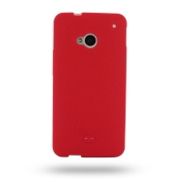 10% OFF + FREE SHIPPING, Buy PDair Premium Protective HTC One Luxury Silicone Soft Case (Red). Our HTC One Luxury Silicone Soft Case is Best choice You also can go to the customizer to create your own stylish leather case if looking for additional colors,