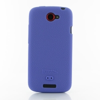 10% OFF + FREE SHIPPING, Buy Best PDair Quality Protective HTC One S Luxury Silicone Soft Case (Purple) online. You also can go to the customizer to create your own stylish leather case if looking for additional colors, patterns and types.