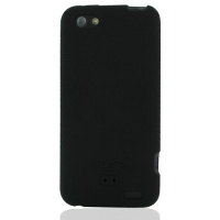 10% OFF + FREE SHIPPING, Buy Best PDair Quality Protective HTC One V Luxury Silicone Soft Case (Black) online. You also can go to the customizer to create your own stylish leather case if looking for additional colors, patterns and types.