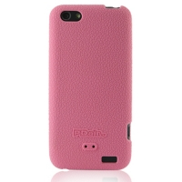10% OFF + FREE SHIPPING, Buy Best PDair Quality Protective HTC One V Luxury Silicone Soft Case (Pink) online. You also can go to the customizer to create your own stylish leather case if looking for additional colors, patterns and types.