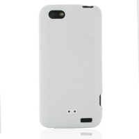 10% OFF + FREE SHIPPING, Buy Best PDair Quality Protective HTC One V Luxury Silicone Soft Case (White) online. You also can go to the customizer to create your own stylish leather case if looking for additional colors, patterns and types.