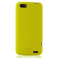 10% OFF + FREE SHIPPING, Buy Best PDair Quality Protective HTC One V Luxury Silicone Soft Case (Yellow) online. You also can go to the customizer to create your own stylish leather case if looking for additional colors, patterns and types.