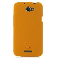 10% OFF + FREE SHIPPING, Buy Best PDair Top Quality Protective HTC One X+ Plus Luxury Silicone Soft Case (Orange) online. You also can go to the customizer to create your own stylish leather case if looking for additional colors, patterns and types.