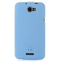 10% OFF + FREE SHIPPING, Buy Best PDair Top Quality Protective HTC One X / One XL Luxury Silicone Soft Case (Light Blue) online. You also can go to the customizer to create your own stylish leather case if looking for additional colors, patterns and types