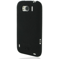10% OFF + FREE SHIPPING, Buy Best PDair Top Quality Protective HTC Sensation XL Luxury Silicone Soft Case (Black) online. You also can go to the customizer to create your own stylish leather case if looking for additional colors, patterns and types.