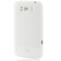 10% OFF + FREE SHIPPING, Buy Best PDair Top Quality Protective HTC Sensation XL Luxury Silicone Soft Case (White) online. You also can go to the customizer to create your own stylish leather case if looking for additional colors, patterns and types.