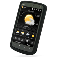10% OFF + FREE SHIPPING, Buy Best PDair Quality Protective HTC Touch HD Luxury Silicone Soft Case (Black) online. You also can go to the customizer to create your own stylish leather case if looking for additional colors, patterns and types.