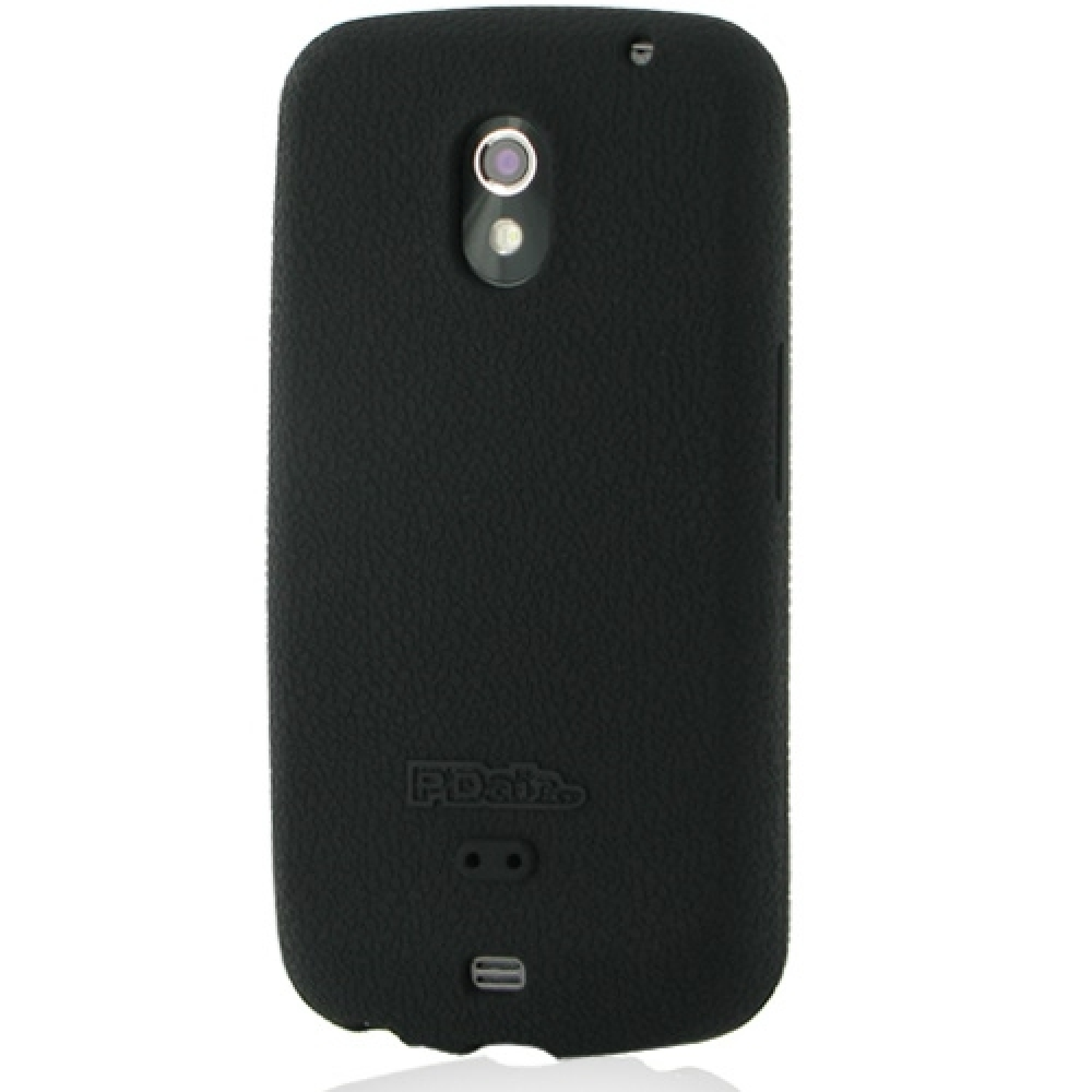 10% OFF + FREE SHIPPING, Buy Best PDair Top Quality Protective Samsung Galaxy Nexus Luxury Silicone Soft Case (Black) online. You also can go to the customizer to create your own stylish leather case if looking for additional colors, patterns and types.