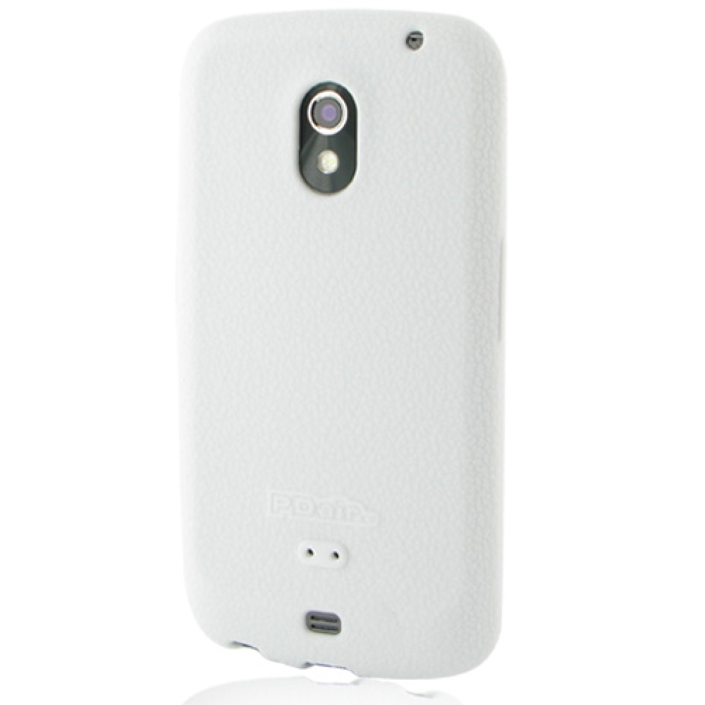 10% OFF + FREE SHIPPING, Buy Best PDair Top Quality Protective Samsung Galaxy Nexus Luxury Silicone Soft Case (White) online. You also can go to the customizer to create your own stylish leather case if looking for additional colors, patterns and types.