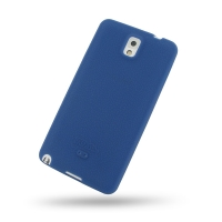 10% OFF + FREE SHIPPING, Buy Best PDair Top Quality Protective Samsung Galaxy Note 3 Luxury Silicone Soft Case (Blue) online. You also can go to the customizer to create your own stylish leather case if looking for additional colors, patterns and types.