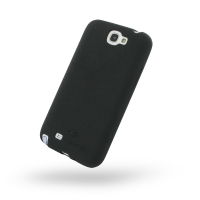 10% OFF + FREE SHIPPING, Buy Best PDair Top Quality Protective Samsung Galaxy Note 2 Luxury Silicone Soft Case (Black) online. You also can go to the customizer to create your own stylish leather case if looking for additional colors, patterns and types.