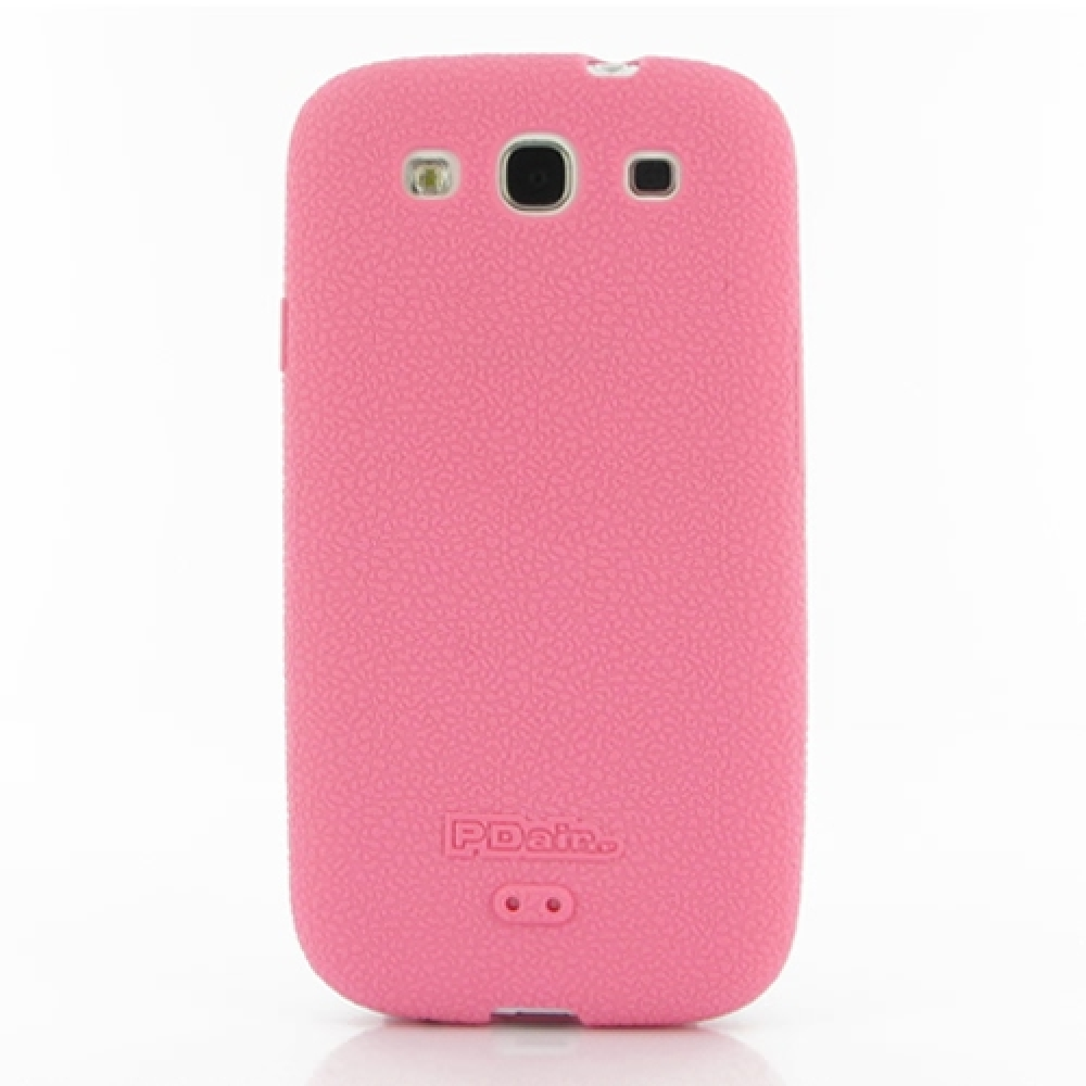 Galaxy stylish s3 covers recommend dress for winter in 2019