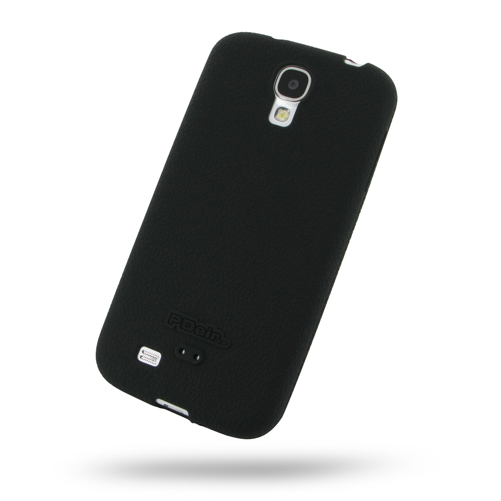 10% OFF + FREE SHIPPING, Buy Best PDair Top Quality Protective Samsung Galaxy S4 Luxury Silicone Soft Case (Black) online. You also can go to the customizer to create your own stylish leather case if looking for additional colors, patterns and types.