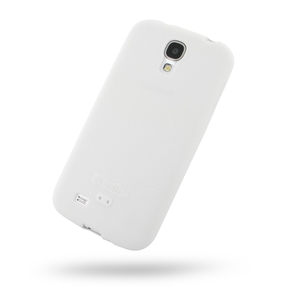 10% OFF + FREE SHIPPING, Buy Best PDair Top Quality Protective Samsung Galaxy S4 Luxury Silicone Soft Case (White) online. You also can go to the customizer to create your own stylish leather case if looking for additional colors, patterns and types.
