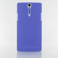 10% OFF + FREE SHIPPING, Buy Best PDair Quality Protective Sony Xperia S Luxury Silicone Soft Case (Purple) online. You also can go to the customizer to create your own stylish leather case if looking for additional colors, patterns and types.