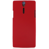 10% OFF + FREE SHIPPING, Buy Best PDair Quality Protective Sony Xperia S Luxury Silicone Soft Case (Red) online. You also can go to the customizer to create your own stylish leather case if looking for additional colors, patterns and types.