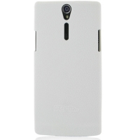 10% OFF + FREE SHIPPING, Buy Best PDair Quality Protective Sony Xperia S Luxury Silicone Soft Case (White) online. You also can go to the customizer to create your own stylish leather case if looking for additional colors, patterns and types.