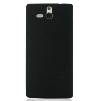 10% OFF + FREE SHIPPING, Buy Best PDair Quality Protective Sony Xperia U Luxury Silicone Soft Case (Black) online. You also can go to the customizer to create your own stylish leather case if looking for additional colors, patterns and types.