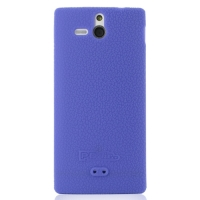10% OFF + FREE SHIPPING, Buy Best PDair Quality Protective Sony Xperia U Luxury Silicone Soft Case (Purple) online. You also can go to the customizer to create your own stylish leather case if looking for additional colors, patterns and types.