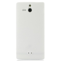 10% OFF + FREE SHIPPING, Buy Best PDair Quality Protective Sony Xperia U Luxury Silicone Soft Case (White) online. You also can go to the customizer to create your own stylish leather case if looking for additional colors, patterns and types.
