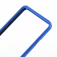 10% OFF + FREE SHIPPING, Buy Best PDair Top Quality Protective Samsung Galaxy Note 3 Aluminum Metal Bumper Case (Blue) online. You also can go to the customizer to create your own stylish leather case if looking for additional colors, patterns and types.