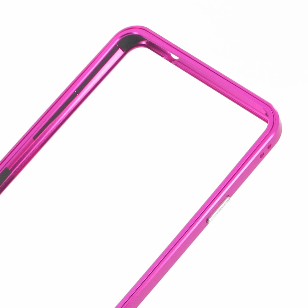 10% OFF + FREE SHIPPING, Buy Best PDair Top Quality Protective Samsung Galaxy Note 3 Aluminum Metal Bumper Case (Petal Pink) online. You also can go to the customizer to create your own stylish leather case if looking for additional colors, patterns and t