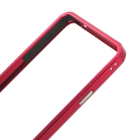 10% OFF + FREE SHIPPING, Buy Best PDair Top Quality Protective Samsung Galaxy Note 3 Aluminum Metal Bumper Case (Red) online. You also can go to the customizer to create your own stylish leather case if looking for additional colors, patterns and types.