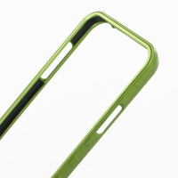 10% OFF + FREE SHIPPING, Buy Best PDair Top Quality Protective Samsung Galaxy Note 2 Aluminum Metal Bumper Case (Green) online. You also can go to the customizer to create your own stylish leather case if looking for additional colors, patterns and types.