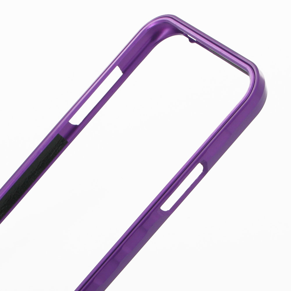 10% OFF + FREE SHIPPING, Buy Best PDair Top Quality Protective Samsung Galaxy Note 2 Aluminum Metal Bumper Case (Purple) online. You also can go to the customizer to create your own stylish leather case if looking for additional colors, patterns and types