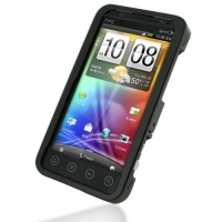 10% OFF + FREE SHIPPING, Buy Best PDair Top Quality Protective Sprint HTC EVO 3D Metal Shell Shield Case (Black) online. You also can go to the customizer to create your own stylish leather case if looking for additional colors, patterns and types.
