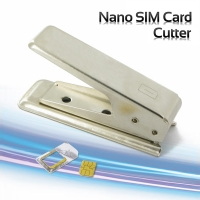 10% OFF + FREE SHIPPING, Buy Best PDair Top Quality Nano SIM Cutter. Enjoy your order with Our Nano SIM Cutter is Best choice. You also can go to the customizer to create your own stylish leather case if looking for additional colors, patterns and types.