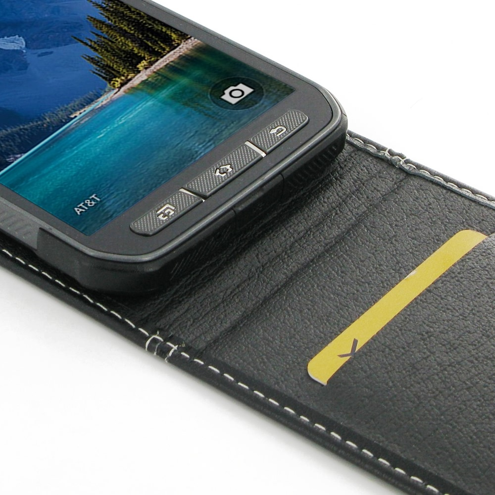how to carry galaxy s5