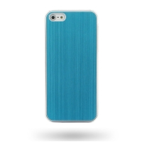 10% OFF + FREE SHIPPING, Buy PDair Premium Protective iPhone 5 | iPhone 5s Plastic Hard Case (Blue). Our iPhone 5 | iPhone 5s Plastic Hard Case is Best choice. You also can go to the customizer to create your own stylish leather case if looking for additi