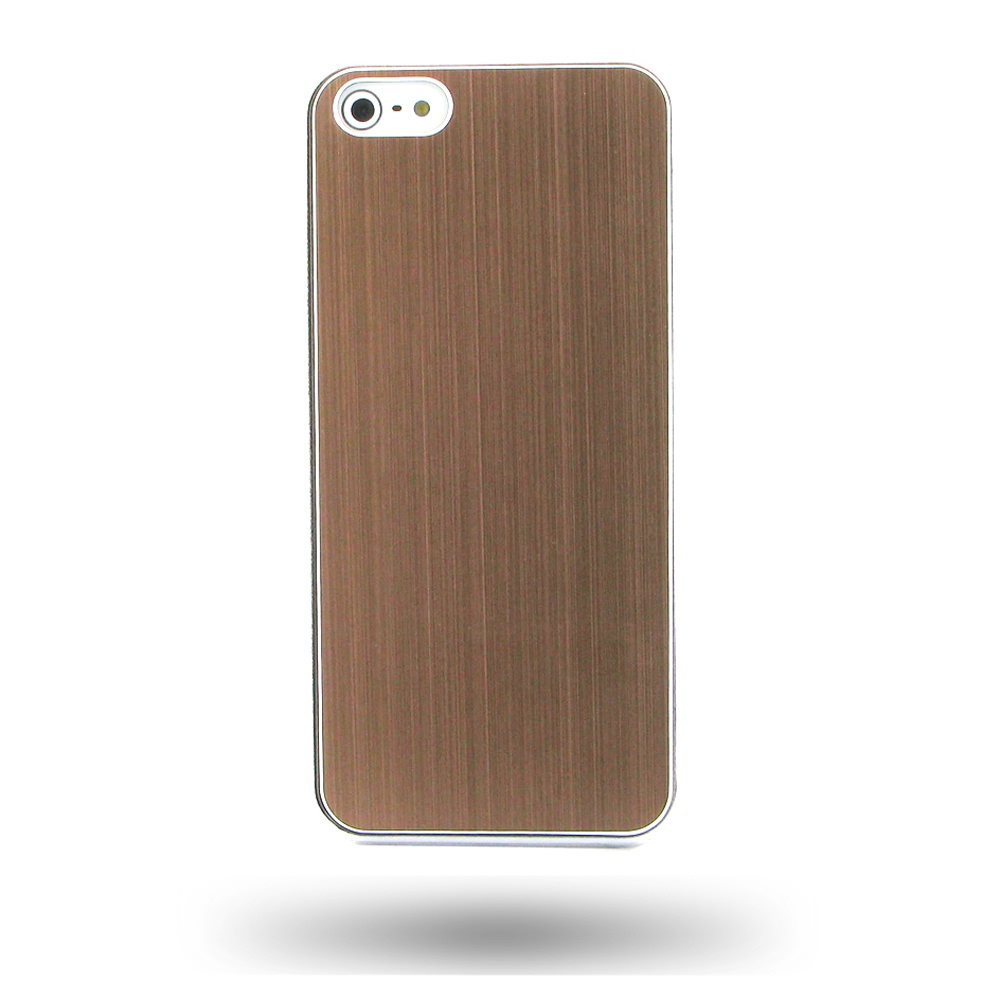 10% OFF + FREE SHIPPING, Buy Best PDair Quality Protective iPhone 5 | iPhone 5s Plastic Hard Case (Chocolate Brown) online. You also can go to the customizer to create your own stylish leather case if looking for additional colors, patterns and types.